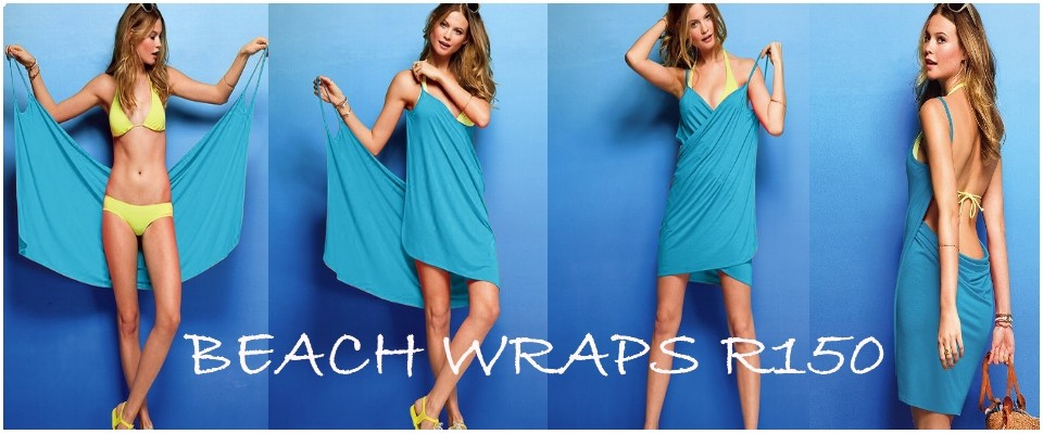 Beachwraps